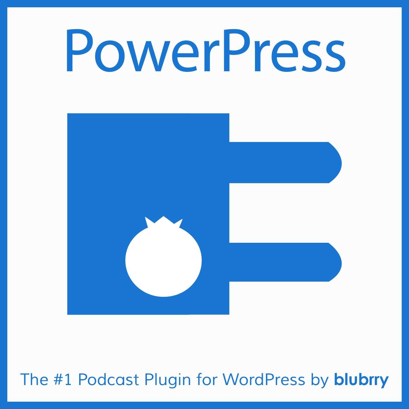 Bien être en cours, les podcasts