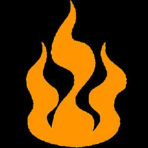 image feu temps de cuisson