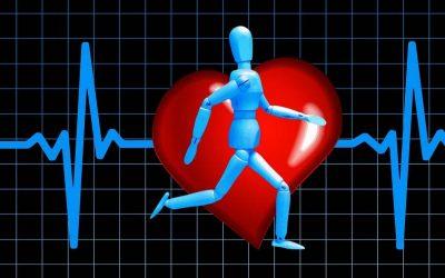 La cohérence cardiaque : une technique de relaxation en 3 minutes chrono [Anti-stress défi2]
