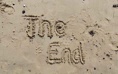 Pas envie de reprendre le travail après les vacances ? 10 conseils pour passer le cap [dossier 1/2]