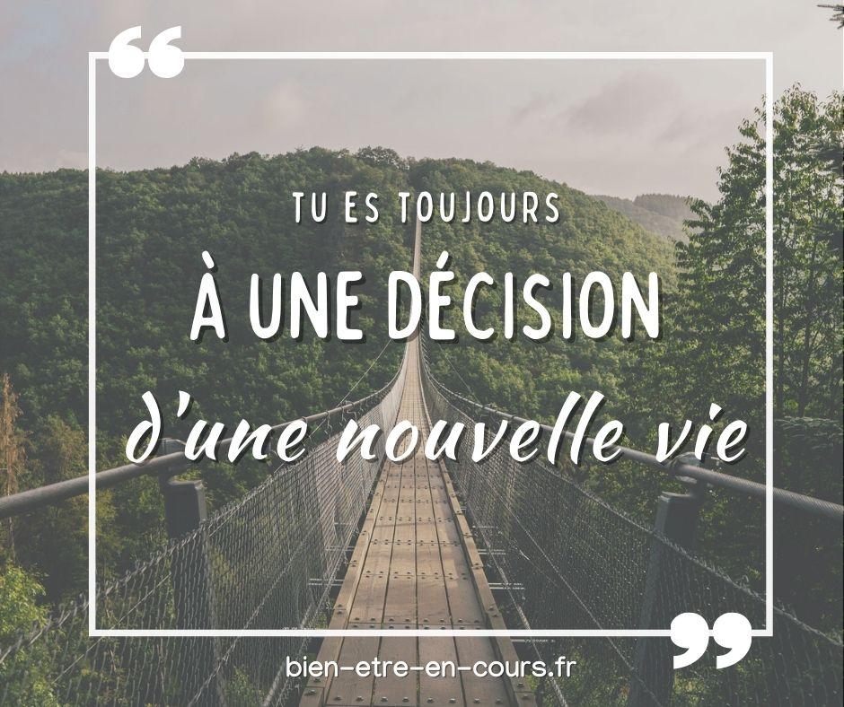 prendre-une-decision-nouvelle-vie