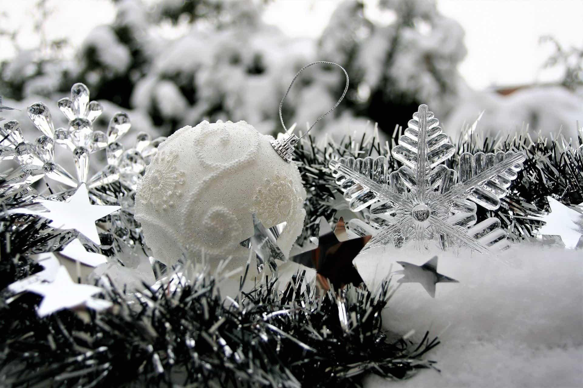 effet boule de neige de l'inspiration