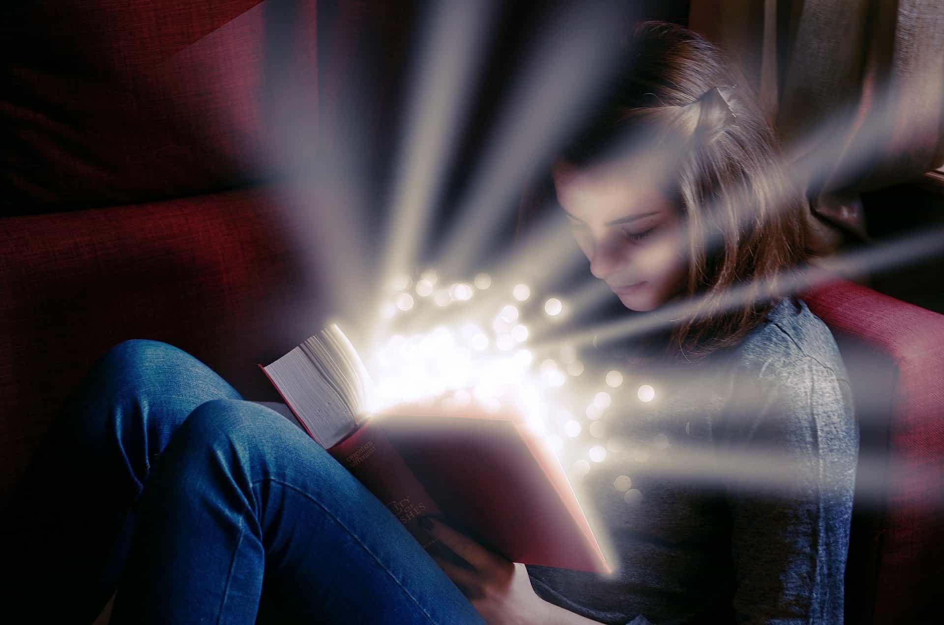 lecture inspirante 3 livres à offrir