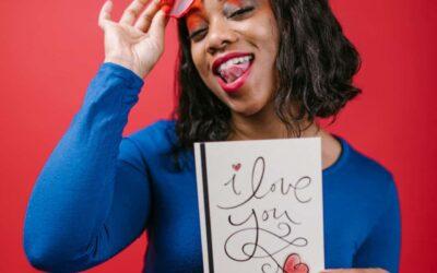 Comment s'aimer soi-même : 10 clés pour apprendre à s'aimer