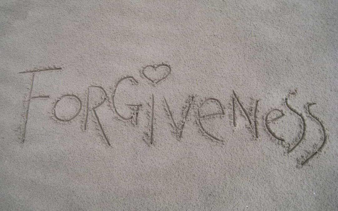 Comment et pourquoi pardonner : 3 méthodes pour se sentir en paix